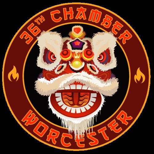 Ghost Web Design Worcester - Worcester Lau Gar