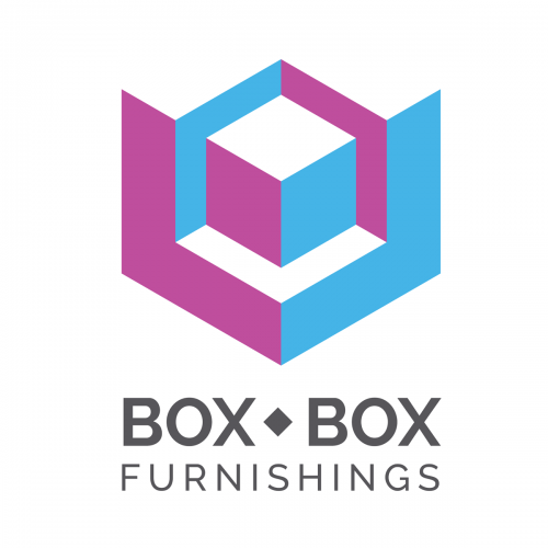 Ghost Design Worcester - Box Box Furnishings