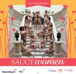 The Worcester Saucy Women